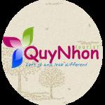 Land Tour Quy Nhơn
